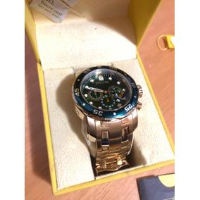 2e68538e9b2 Relogios Ouro 18k Mais Vendidos - Joias e Relógios no Mercado Livre ...