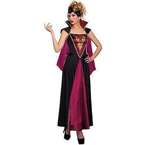disfraz quico mujer