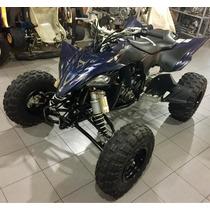 Yamaha Yamaha 450r Limited Black Edition 2013