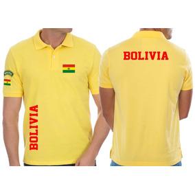 0c00e0f7cb3ae Camisa Polo Verde Musgo - Camisa Pólo Manga Curta Amarelo no Mercado ...