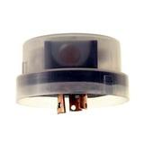 Westek Lc120bc-4 Automático Twist Lock Control De La Foto