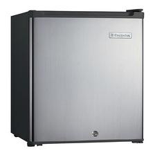 Frigobar Electrolux 50l Erd50g2hpi Acero