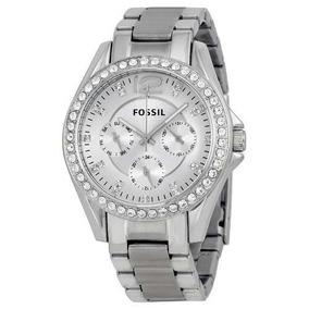 c05eebf985d8 Reloj para Mujer Fossil en Gustavo A. Madero en Mercado Libre México