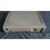 Xbox 360 Arcade Con 2 Mandos Y 18 Juegos