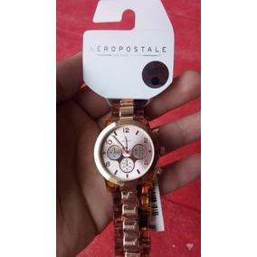 57cf7d56061 Relogio Importado Original Feminino - Joias e Relógios no Mercado ...