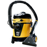 Extratora Lavadora Aspirador 1600w Home Cleaner Wap Vap