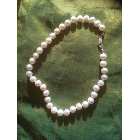 52a3dedb8ae6 Mostacillas Calibradas - Joyería Collares y Cadenas Perlas en ...