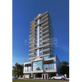 Maverick Residence - 2 Suítes Meia Praia Itapema - 2578 318052a38b