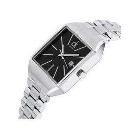 Relógio Calvin Klein - Modelo Ck-k3l31161