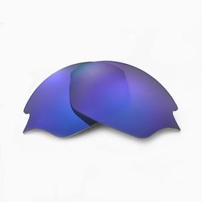 Lente Violet P  Oakley Romeo 2 Desconto 10% Off + Brindes fb4d3763da