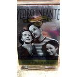 Pedro Infante, Blanca Estela Pavon, Nosotros Los Pobres