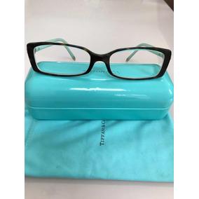 Oculos De Grau Tiffany Original - Óculos no Mercado Livre Brasil 9013d8a79f