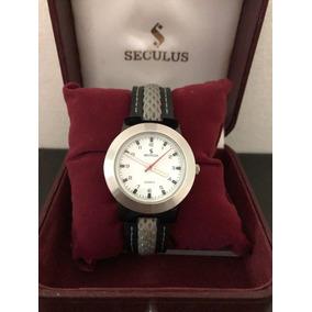 Relógio Original Séculus Masculino