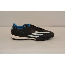 Chuteira Adidas F10 Trx (f32714) Produto Original Novo