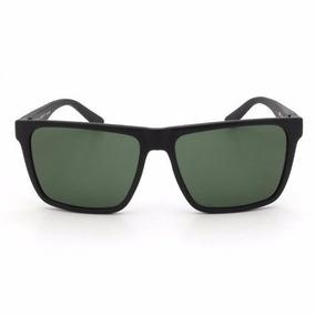 Oculos De Grau Colcci Feminino Sol - Óculos no Mercado Livre Brasil 9bf7f0c8cb