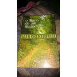Paulo Coelho - O Diário De Um Mago