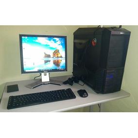 Pc Gamer - Amd 6300 3.5 Ghz