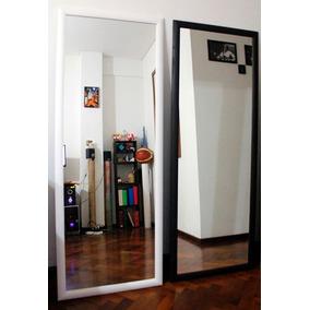 Espejos grandes espejos en mercado libre argentina for Espejos ovalados grandes