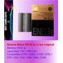 Batería Nikon En-el14 / En-el15 / En-el3e Nuevas Originales