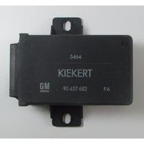 Modulo De Trava Eletrica 90457682 P Gm Corsa Vectra Omega