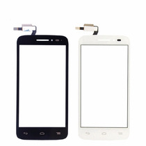 Pantalla Tactil Touch Screen Alcatel 5042 One Touch Pop 2