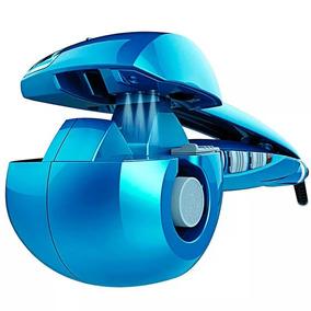 Modelador Cachos Babyliss Miracurl Nano Titanium