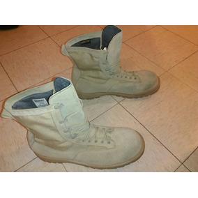 Botas Rocky Militares Us Army Gore Tex