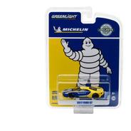 Ford Gt Michelin Greenlight