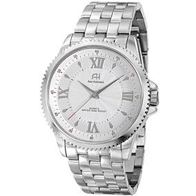 111294f2dbeb5 Relogio Feminino Ana Hickmann Ah30031 - Relógios De Pulso no Mercado ...
