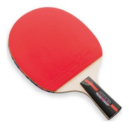 Paleta Ping Pong Butterfly Stayer Cs 1800 Lapicero Chino