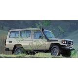 Manual Reparacion Motor 1fz-fe 4.5 4500 Toyota Fzj70 Machito