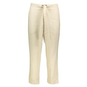Pantalon Kashiwa - Parisien