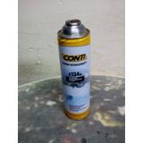 Venta De Bombona Refrigerante R134a, Capacidad 750gr