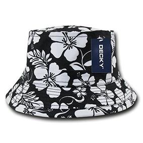 Sombrero Pescador Moda Mujer - Sombreros para Hombre en Bogotá D.C. ... b223e830a26