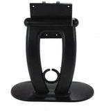 Base Monitor Dell Hp 17 19 22, Otras Marcas Y Tamaños
