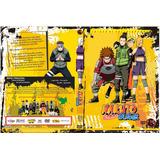 Dvds Naruto Shippuden Legendado