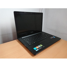 Peça Para Notebook Lenovo G40-80 Favor Perguntar Antes 6b8278af2b