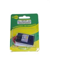 Dimmer Módulo Paralelo Bivolt Roma 300w 110v / 500w 220v