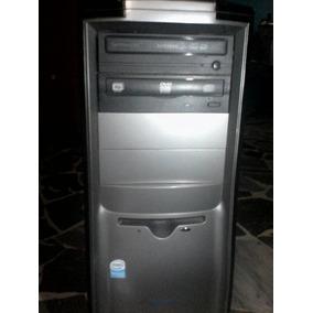 Cpu Biostar A880g Amd Sempron 3.5ghz Mega Oferta