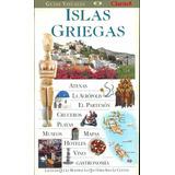 Guia Turistica Islas Griegas