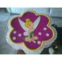 Bellas Piñatas Entamboradas Timkerbell