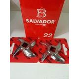 Cuchilla Salvador De Molino 22
