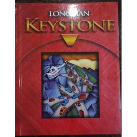 Longman Keystone A ¡envío Gratis!