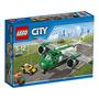 Avión De Carga Lego City 60101
