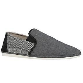 Zapatos Alpargata Hombre Marca Aldo (converse,gucci,la Coste