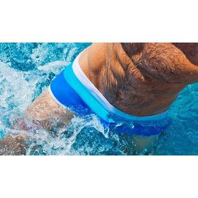 Trajes De Baño Aussiebum Swimwear Swimsuit