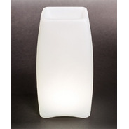 Stele Lámpara Led Bluetooth De Interior Y Exterior