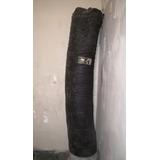 Saco De Pancada Em Couro - Punch - 1,80m/150kg