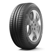 Neumático 195/55/16 Michelin Energy Saver 87w