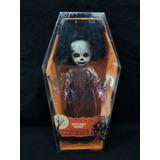 Living Dead Dolls Butcher Boop